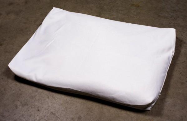 Genius PyroBubbles® Kissen Pure M Löschgranulat, 20 Stoff Quaderkissen groß