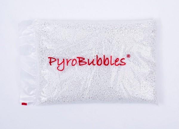 Genius PyroBubbles® Kissen Pure M Löschgranulat, 100 PE Füllkissen klein