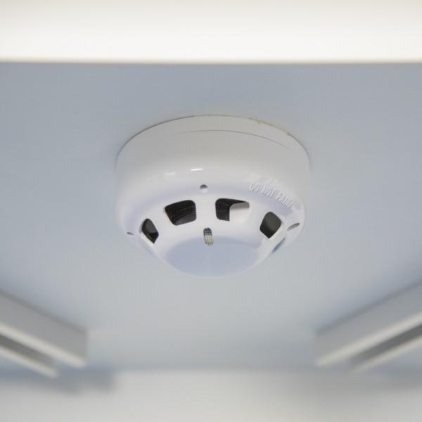 Sicherheits- und Alarmpaket VIG190 für Sicherheitsschränke 798+LI, 794+LI, 793+LI