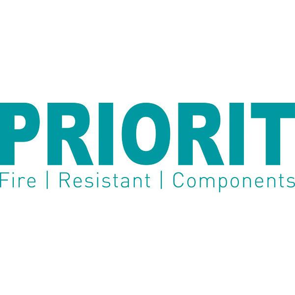 Priorit